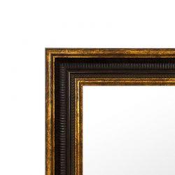 Cadre Empire à canaux pour toiles