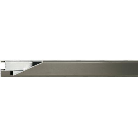 Cadre aluminium profil 53