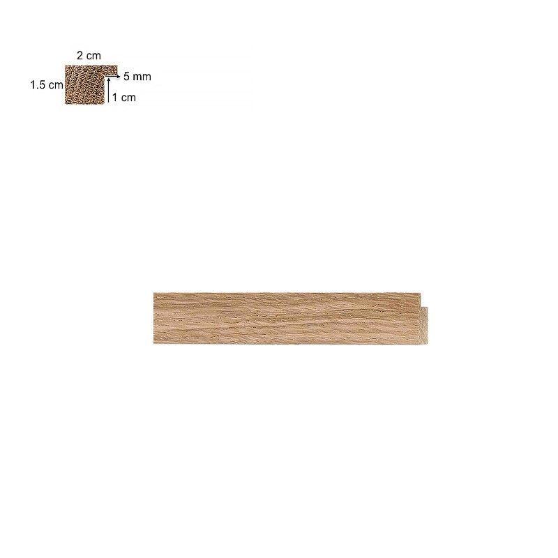 cadre en bois color pour photos toiles posters divers coloris. Black Bedroom Furniture Sets. Home Design Ideas