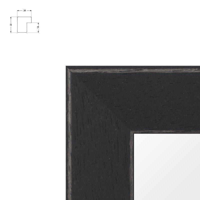 cadre dor sculpt perles et feuilles de laurier. Black Bedroom Furniture Sets. Home Design Ideas