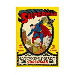 """""""Superman (No.1)"""" de TM & DC Comics"""