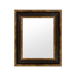 caisse am ricaine sur mesure en bois effet miroir pour vos. Black Bedroom Furniture Sets. Home Design Ideas