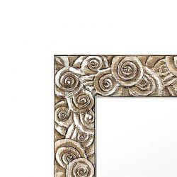 Cadre Klimt