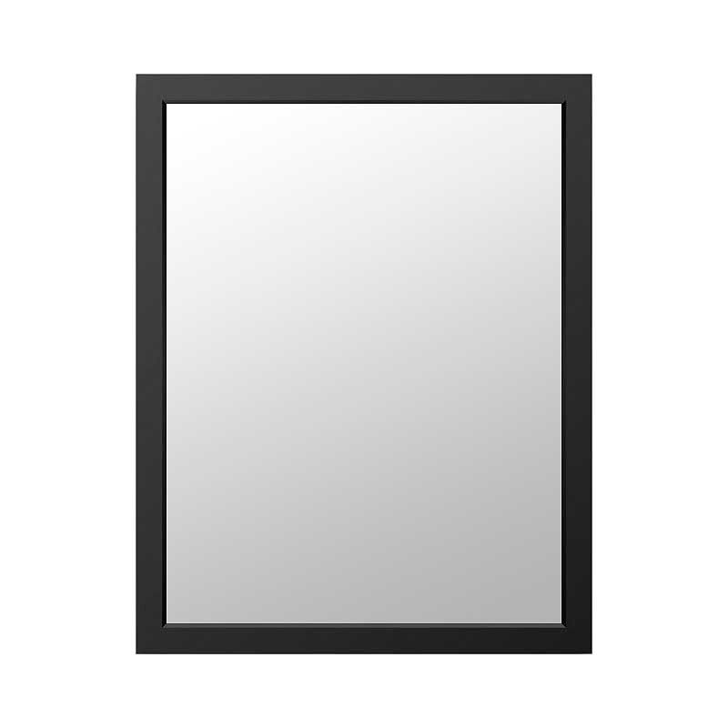 Miroir Classic