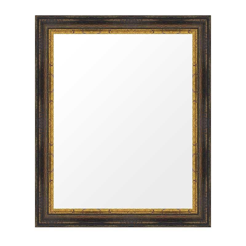 Cadre standard pour toile